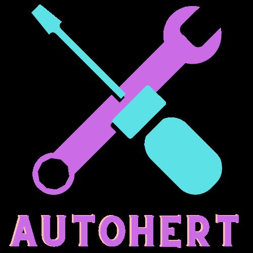 Autohert